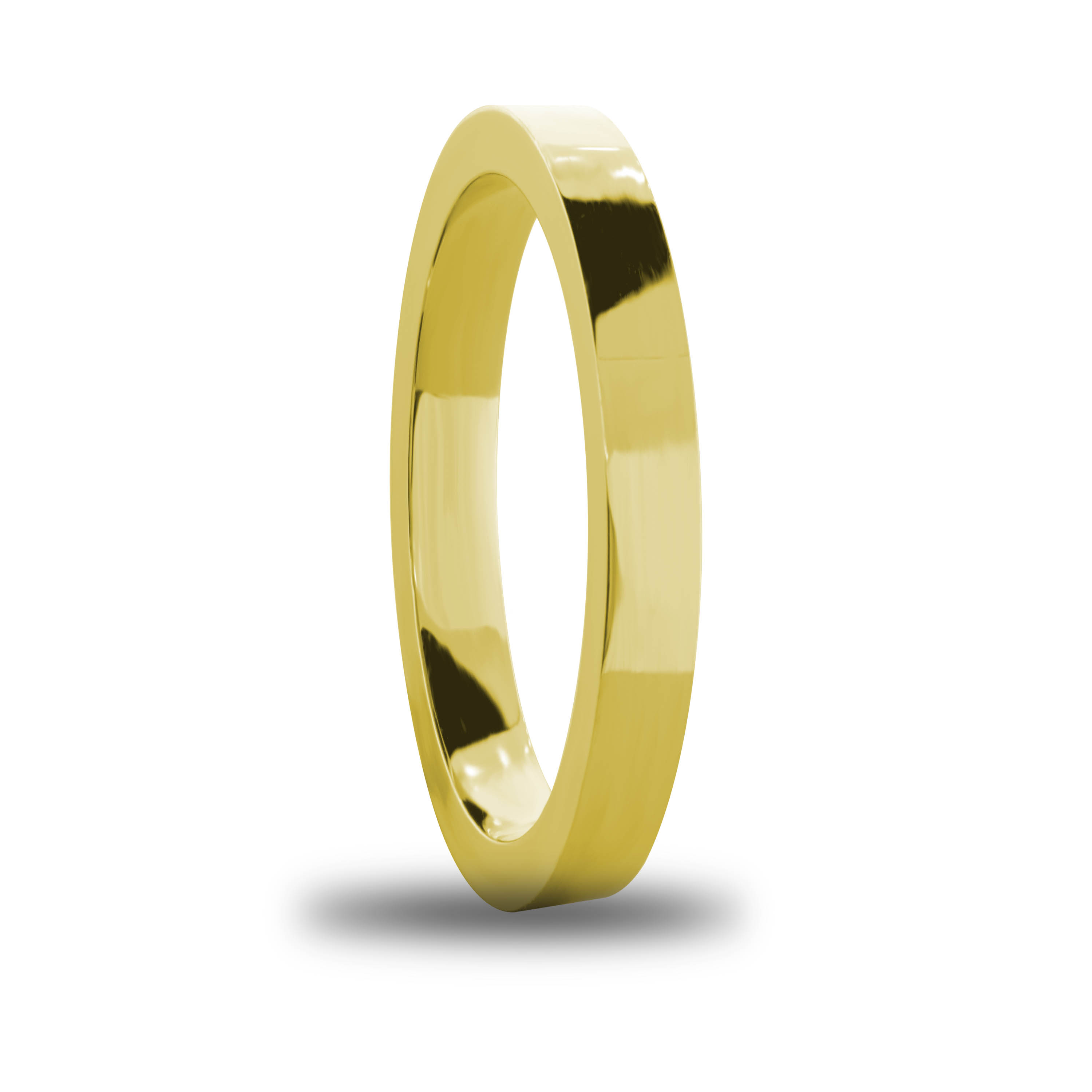 rings band atdisability bands yellow anniversary com unique solutions mens wedding your ladies gold for of collection