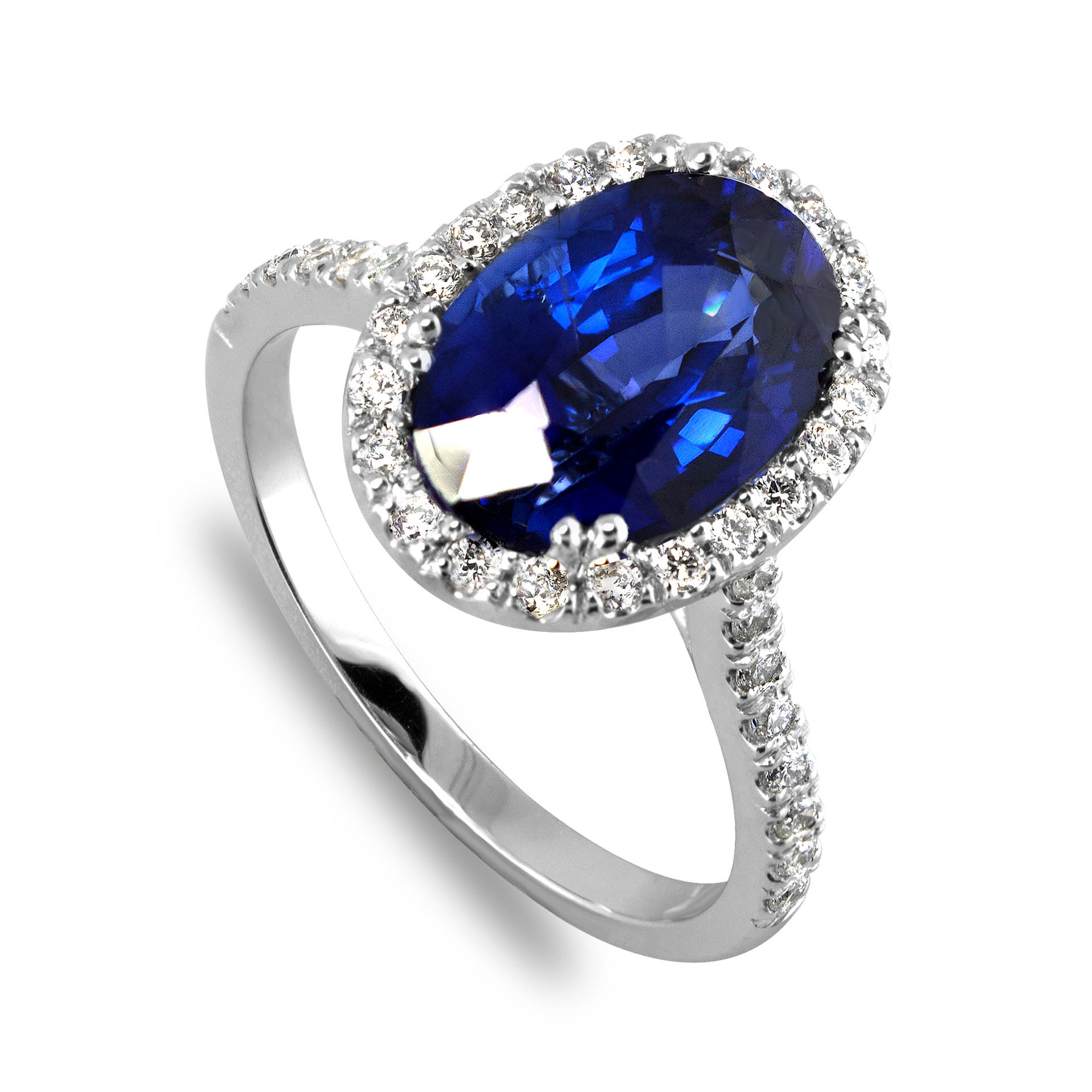 rings weldons ring sapphire of shop dublin img jewellery