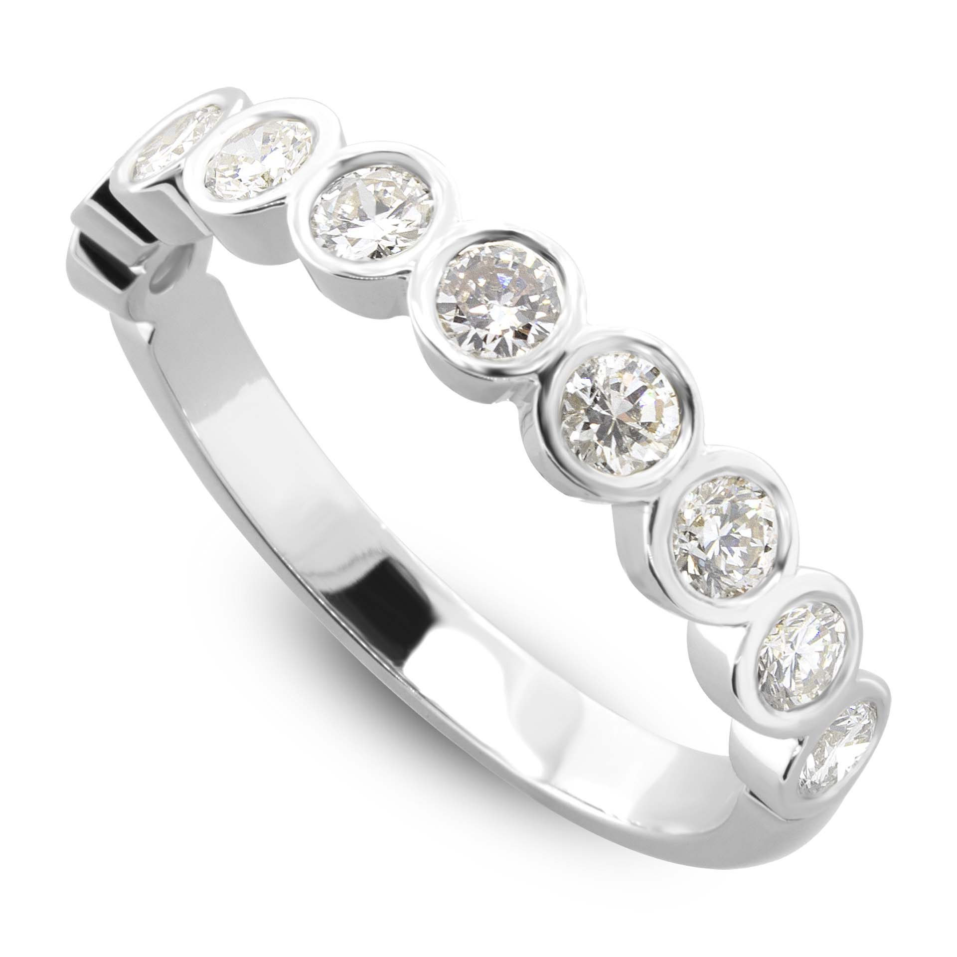 ideas with for bands engagement of rings date up wedding ring looking to collection bezel band most set